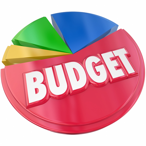 Business Budgeting Made Easy: How to Create a Budget that Works