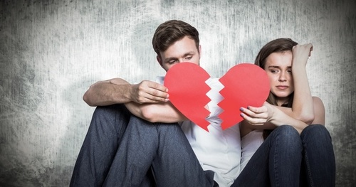 5 Behaviors That Damage Your Relationship Guide