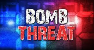 Bomb Threat Management