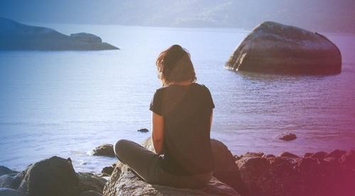 Pranyama/Meditation 30 Minutes