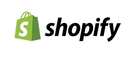 Advertise Your Shopify Store From Former Googler