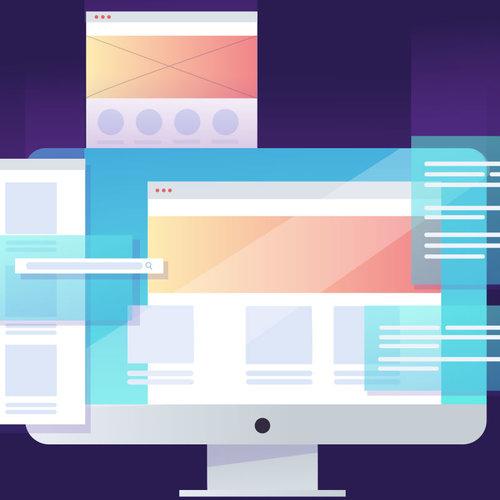 Creating a Responsive Portfolio with Adobe Dreamweaver