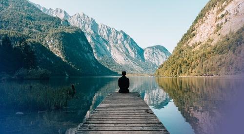 Mantra Meditation - 10 Minutes
