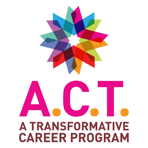 Accelerated Career Transformation (A.C.T.)