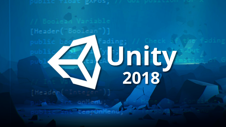 Unity Multiplayer Tutorial 2018