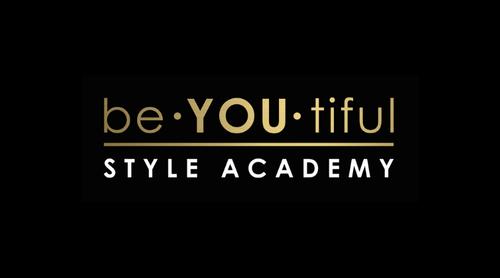 BeYOUtiful Style Academy