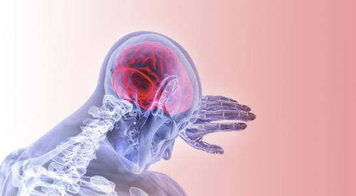 Allenamento Movethelimit: Organization VS Stress