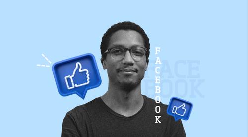 Démarrer et optimiser sa présence sur Facebook