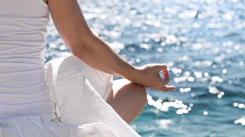 200 Hour Yoga Teacher Training Certification