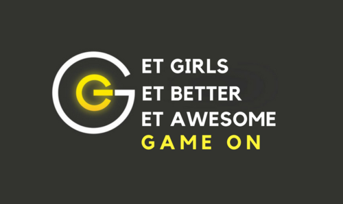 MemberShip Game On - Get Better / Get Awesome/ Get Girls