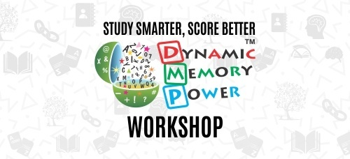 Dynamic Memory Online Workshop