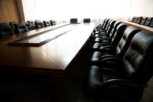 How to Build a Non-Executive Director (NED) Portfolio