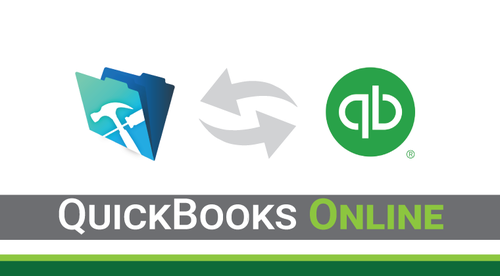Connect FileMaker to QuickBooks Online