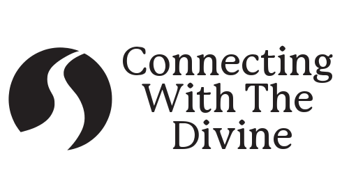 Connecting with the Divine