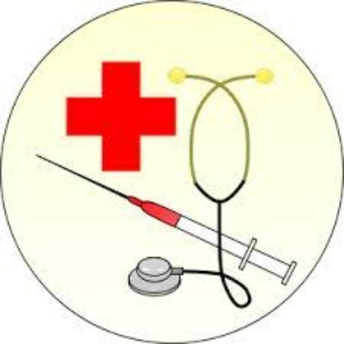 CBRF First Aid Instructor Continuing Education- 6 Hours