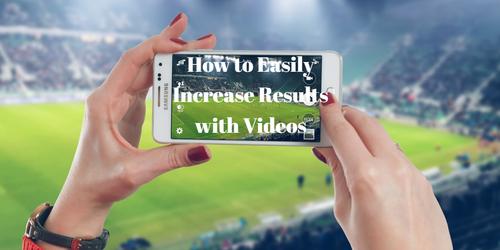 School of Video Marketing
