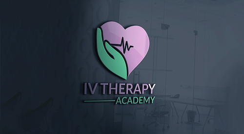 IV Nutritional Therapy Course