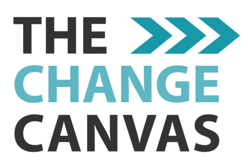 Introducing The Change Canvas
