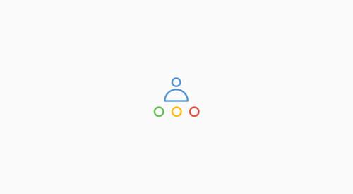 FALCON - Eine Einführung für User