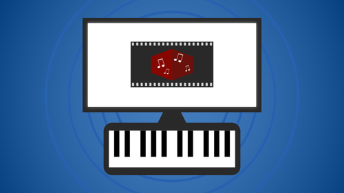 The Trailer Music Course