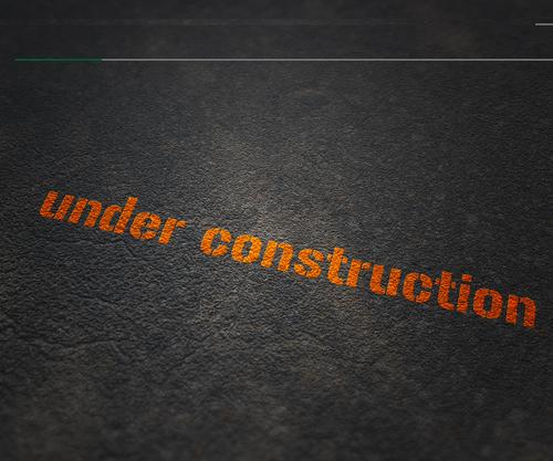 Construction Management Social Media