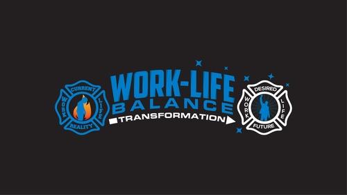 Work-Life Balance Transformation