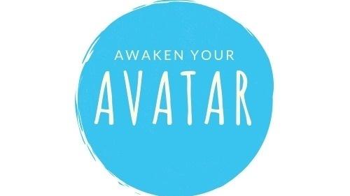Awaken Your Avatar