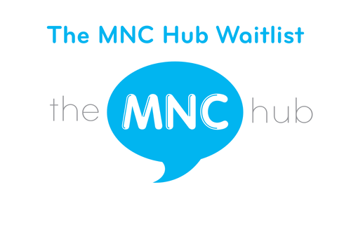The Hub Wait List