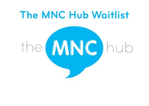 The Hub Wait List