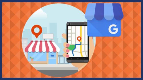Cómo atraer clientes con Google Mi Negocio