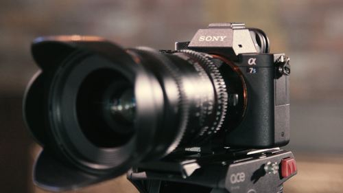 Setting Up Your Video Platforms to Attract the Right People!