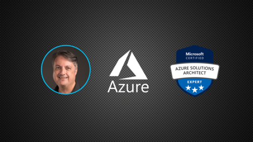AZ-302 Azure Solutions Architect Transition Exam