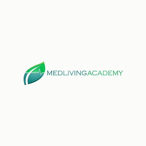 Medication Administration Review Course- 3 Hours