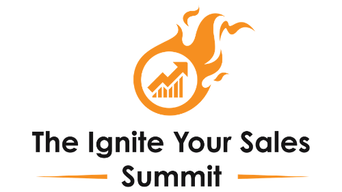 The Ignite Your Sales Summit
