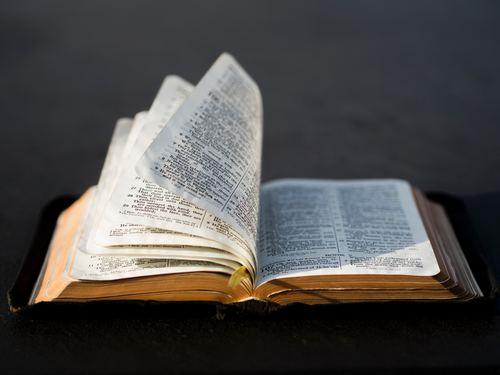 The Fundamentals of Faith