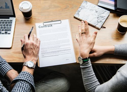 Negotiation Skills for Better Results