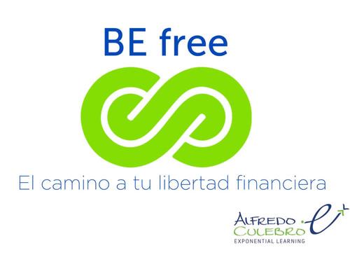 BE FREE - Real Estate