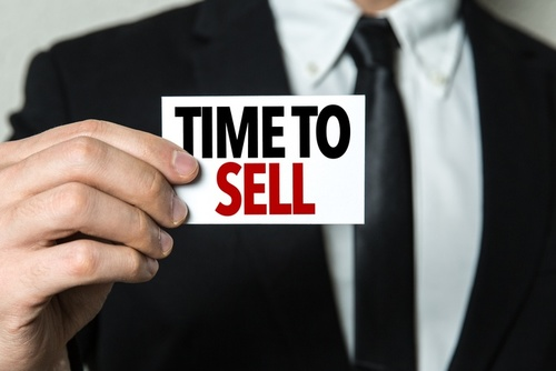 How to prepare your business for sale