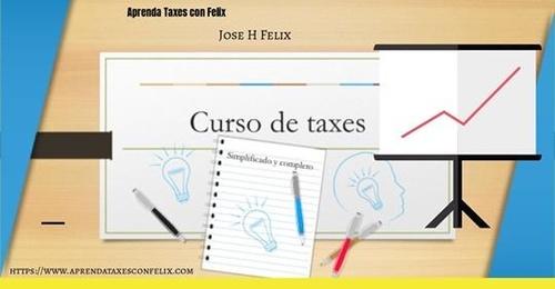 Declaraciones de Impuestos Para individuos y Pequeños negocios