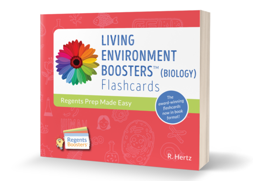 Living Environment  ebook