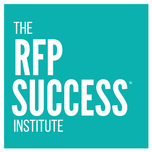 Welcome to The RFP Success® Institute: Start Here