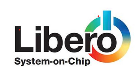 Getting Started with Libero SoC  and PolarFire FPGAs