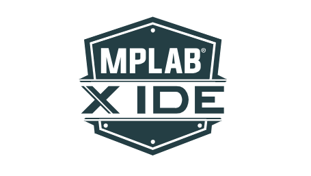Introduction to the MPLAB® X Integrated Development Environment (IDE)