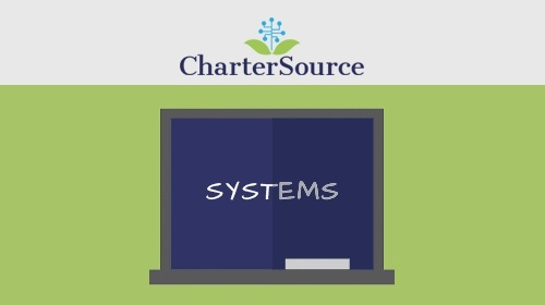 CharterSource Board Infrastructure Series