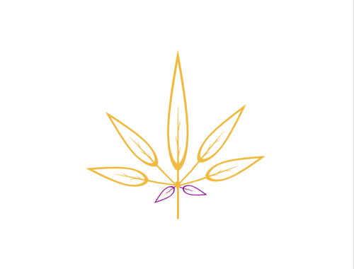 A | Welcome to Advent Academy's Cannabinology Compendium!