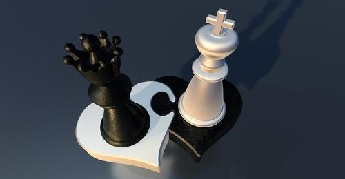 Allenamento Movethelimit: Intelligenza relazionale
