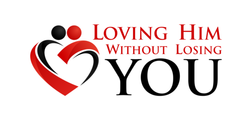 Loving Him Without Losing You Course