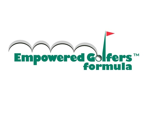 Empowered Golfers' Formula