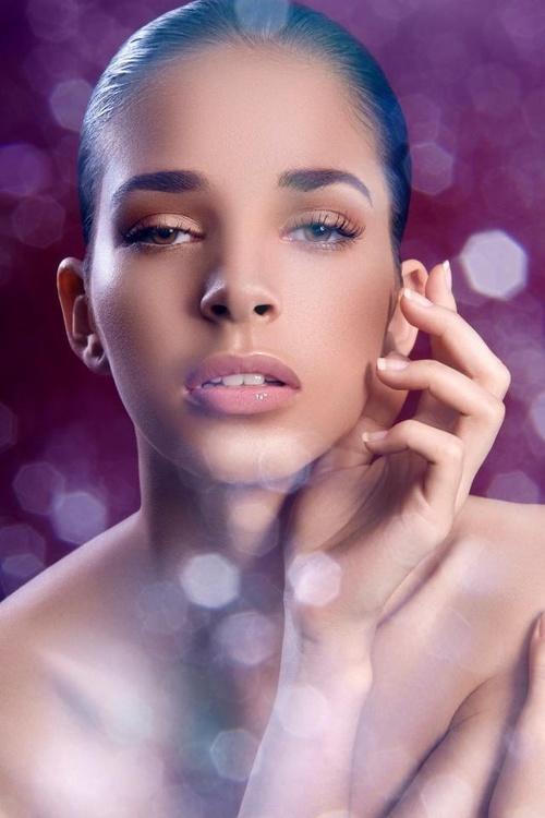 Les bases essentielles du maquillage professionnel