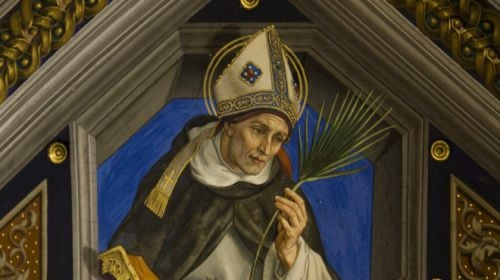 Image result for Free pictures of St. Albert the Great